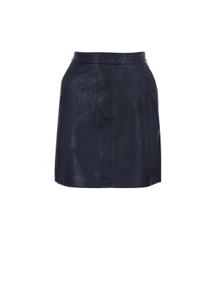 Pepe Jeans London Carlith Skirt