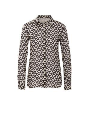 Weekend Max Mara Narsete Shirt