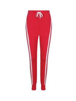 TwinSet Underwear & Beachwear Spodnie dresowe