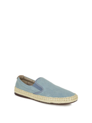Boss Orange Espadryle Anthem Slon dn