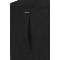 Spodnie Dresowe Dugh Hugo czarny