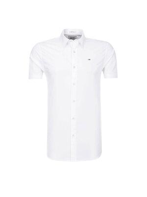 Hilfiger Denim Thdm basic stretch shirt