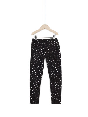 Pepe Jeans London Legginsy Lena