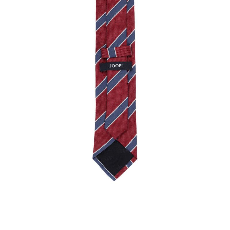 Krawat Joop! COLLECTION czerwony