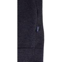 Sweter Gwyn Joop! Jeans granatowy