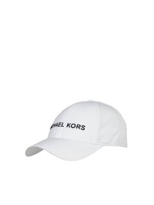 Michael Kors Bejsbolówka