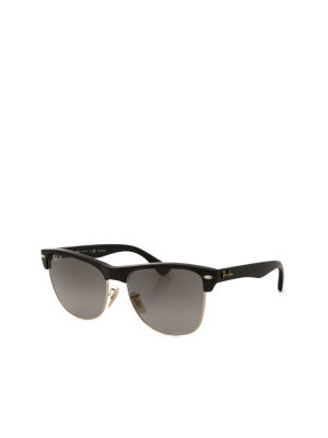 Ray-Ban Clubaster Sunglasses
