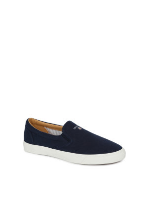 Gant Hero Slip-On Sneakers