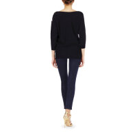 Cira Sweater Guess Jeans black