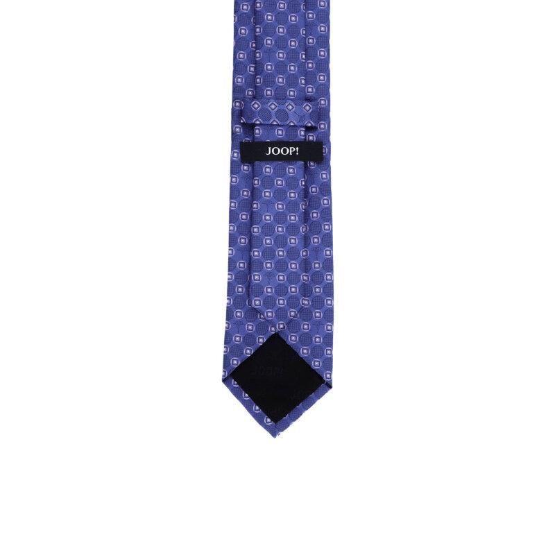 Krawat Joop! COLLECTION niebieski