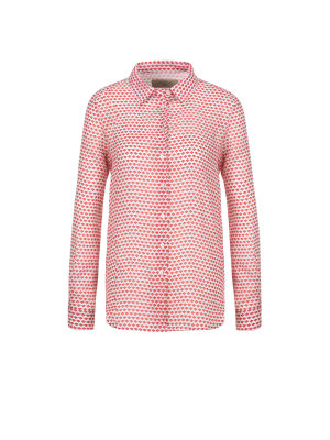 Weekend Max Mara Narsete Shirt