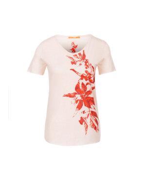 Boss Orange Vashirt T-shirt