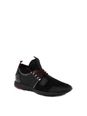Hugo Sneakersy Hugo Boss