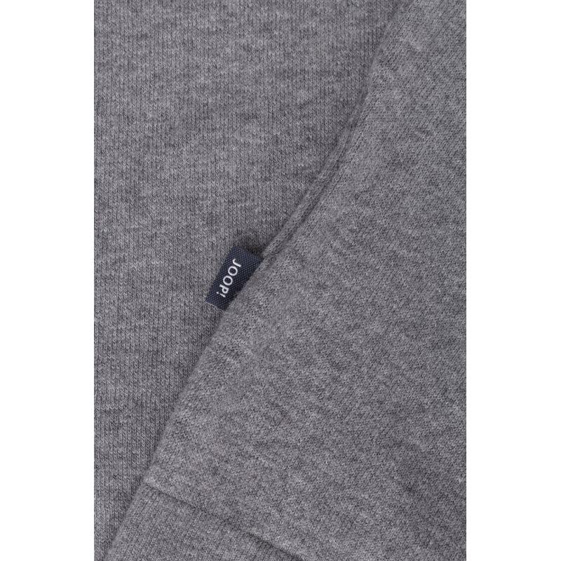 Sweter Gwyn Joop! Jeans szary