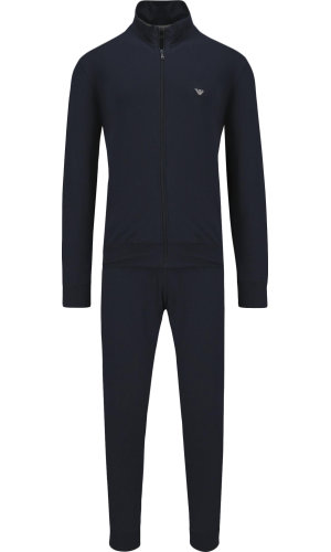 Emporio Armani Dres | Regular Fit