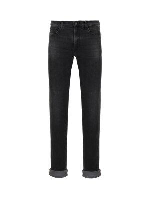 Hugo Hugo 708 Jeans