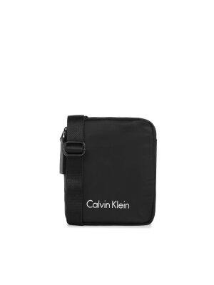 Calvin Klein Reporterka Blithe