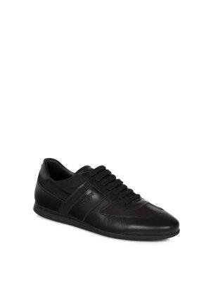 Joop! Sneakersy Delion