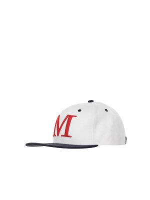 Marc O' Polo Baseball cap