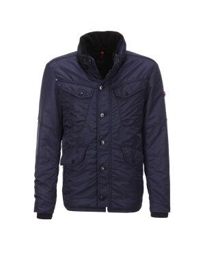 Strellson kayne-w jacket