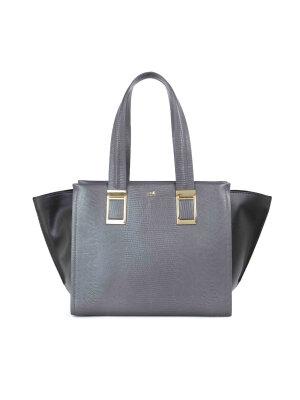 Cavalli Class Sovereign Shopper Bag
