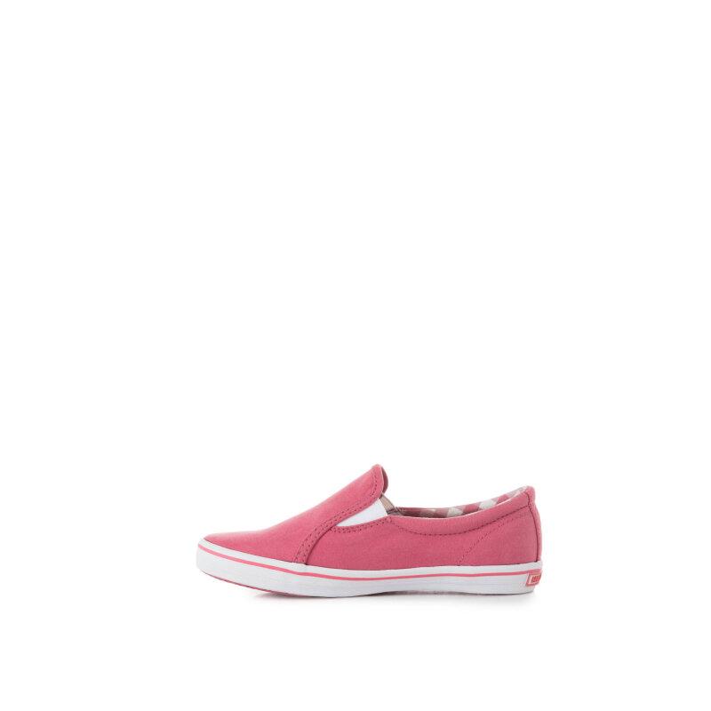 Slater 8D-1 Slip On Tommy Hilfiger pink