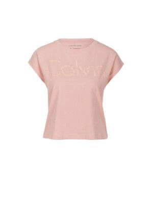 Calvin Klein Jeans T-shirt Taka2