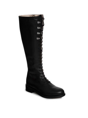 Diesel Boots D-arlin Hook