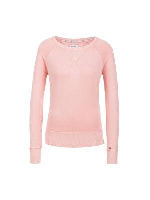 Hilfiger Denim THDW Sweatshirt