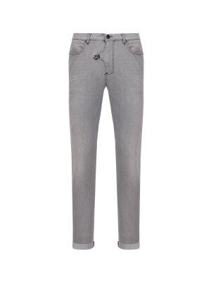 Armani Jeans J01 Jeans
