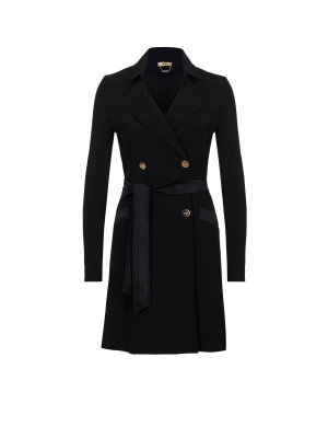 Liu Jo Trench coat