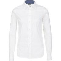 Koszula Core Slim G-Star Raw biały
