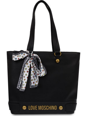 Love Moschino Shopper bag