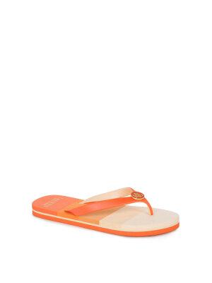 Lauren Ralph Lauren Flip Flops