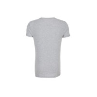 THDM T-shirt  Hilfiger Denim gray