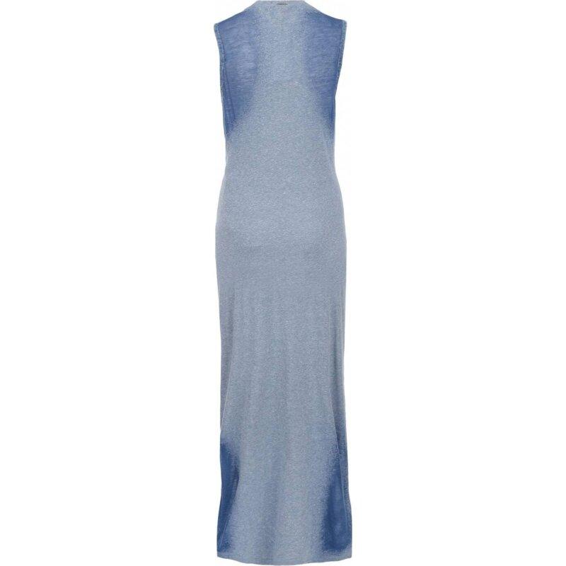 Rinx dress Calvin Klein Jeans blue
