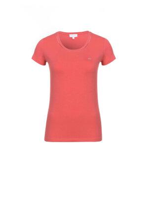 Escada Sport T-shirt Ebasica