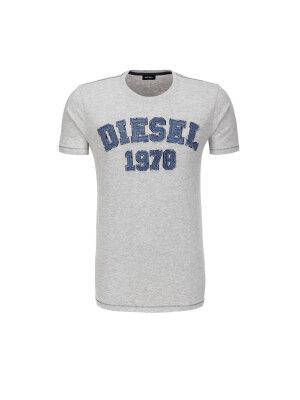 Diesel t-shirt T-Joe-HW
