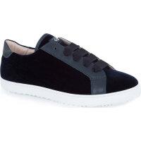Sneakers Escada Sport navy blue