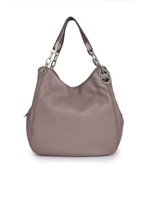 Michael Kors Fulton Hobo Bag