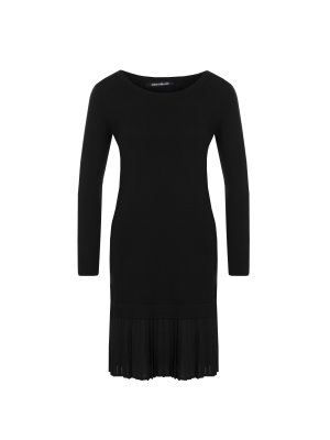 Pennyblack Dress + Petticoat Offset
