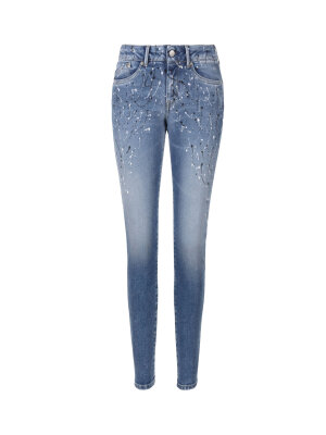 Pepe Jeans London Jeansy Pixie Flick