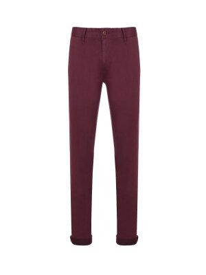 Boss Orange Chino Slim1-D Chino Pants