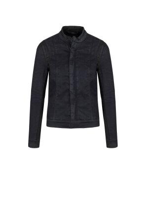 G-Star Raw Denim jacket lynn