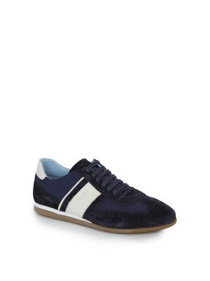 Joop! Hernas Sneakers