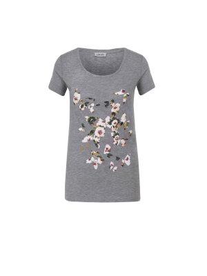 Liu Jo Jeans T-shirt
