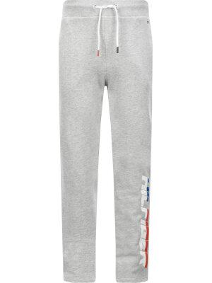 Tommy Hilfiger Spodnie dresowe | Regular Fit