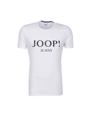 Joop! Jeans T-shirt 08Alex