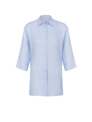 Weekend Max Mara Fiero Shirt