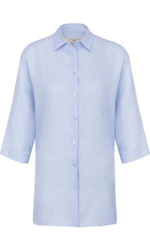 Weekend Max Mara Fiero Shirt